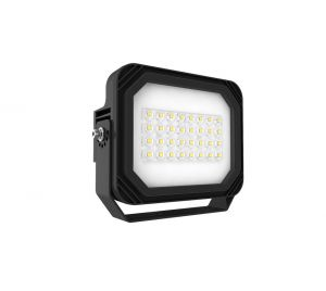Floodlight T-Serie