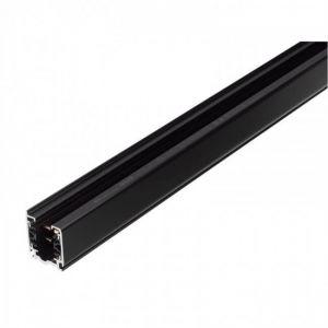 Led Railverlichting - Rail - 3-Fase