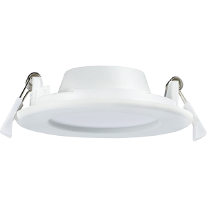 Downlight Mistral Slim Series