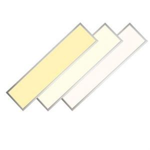 Led paneel kleurwissel 100LM/W 36W