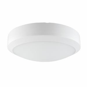 Led Plafondlamp 30CM IP65 20W