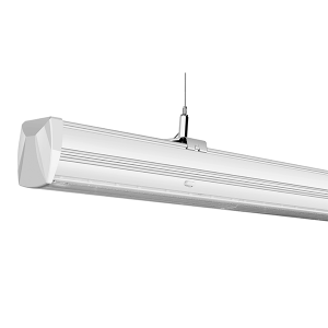 LED Lichtlijn Systeem  160lm/W 1500mm wit