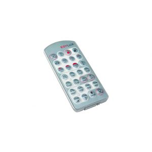 ESYLUX afstandsbediening Mobil PDI-MDI