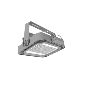 FloodLight T-serie + sensor